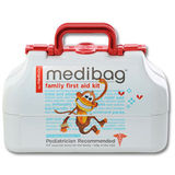 Me4Kidz Medibag - Monkey