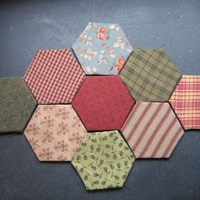 Baby Hexagon Quilt.jpg