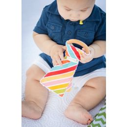 Teething Buddies  -- Mothering Toy Guide 2013