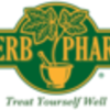 Managing Mom Stress: Sharing Tips and Trying out Herb Pharm's Stress Manager
