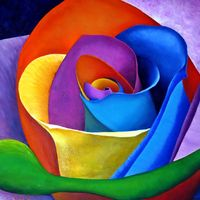 rainbow_rose_by_znkf0908-d4sq5ld.jpg
