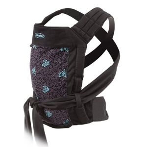 Infantino Wrap and Tie Baby Carrier