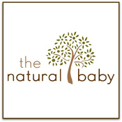TheNaturalBaby profile picture