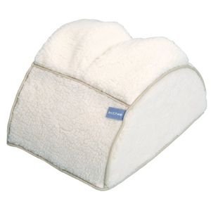 Leachco Rock N Soft Cushioned Nursing Stool