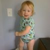 LiLStar's photos in The Annual Mothering Cloth Diaper Photo Contest