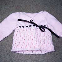 girl 3-6 month sweater.jpg