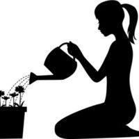 silhouette_of_a_woman_watering_flowers_0071-1002-1403-0513_SMU.jpg