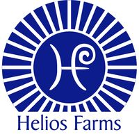 helios farms.jpg