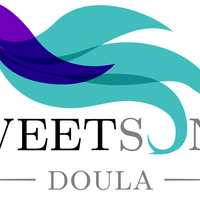 sweet-song-doula-logo-FINAL.jpg