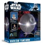 Uncle Milton Uncle Milton Star Wars Science Death Star Planetarium