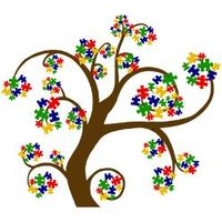autism_tree_of_life_necklace_circle_charm.jpg?height=250&width=250&padToSquare=true
