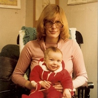 Mom and colleen0001.jpg