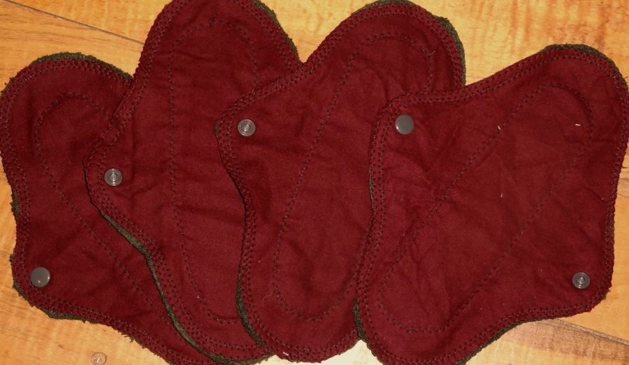 cloth pads.JPG