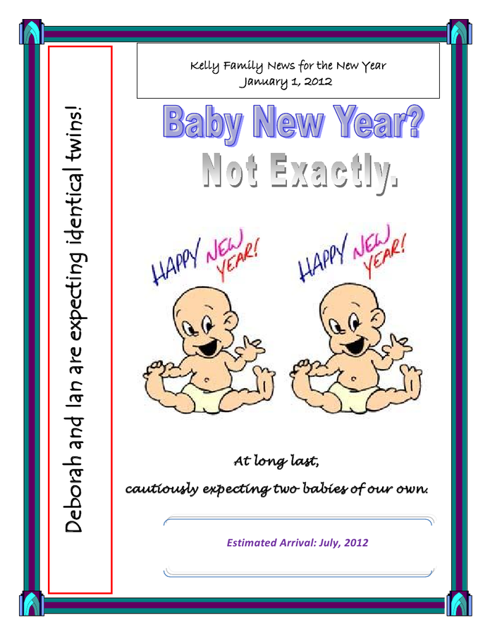 Pregnancy announcement 2 (2).png