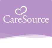 CareSource profile picture