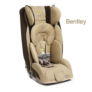 Sunshine Kids RadianXTSL Convertible Car Seat