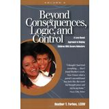 Beyond Consequences, Logic, & Control, Volume 2
