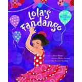 Lola's Fandango