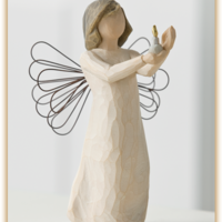 Angel of Hope - Willow Tree.png