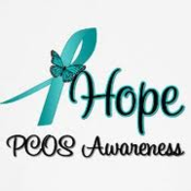 NeverLooseHOPE profile picture