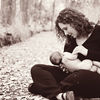 "DrBrockBaca's photos in ""Celebrating World Breastfeeding Month"" Photo Contest"