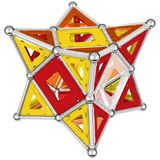 Geomag Kids Panels - 150 pieces