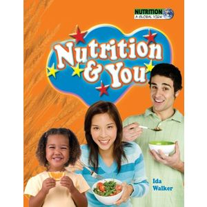 Nutrition & You (Nutrition: a Global View)