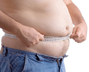 Top Solutions Weight Loss 