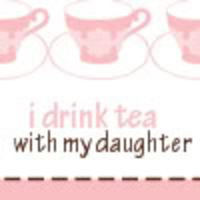 i-drink-tea-with-my-daughter.jpg