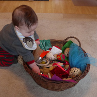 treasure basket.jpg