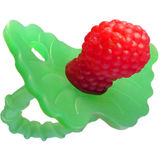 RaZ-Berry Silicone Teether