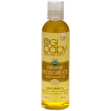 Trillium Organics OGbaby Moisture Oil