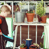 Green Cleaning Guide: Fresh Ideas from the Mothering Community