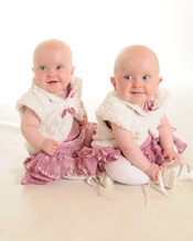 mum of twins profile picture