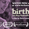 Award Winning Documentary Film, Birth Story, about Ina May Gaskin Released on DVD/Online--Exclusive Mothering Discount!