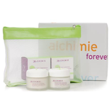 Spa Station Alchimie Forever Lights On, Lights Off Gift Set