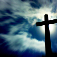 Christian-Cross-Background-Wallpaper.jpg