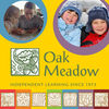 Cynthia Mosher's photos in You Have Options! Oak Meadow November 2013 Giveaway!