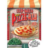Smart Lab Itty-Bitty Pizzeria
