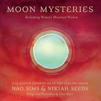 Moon Mysteries.jpg