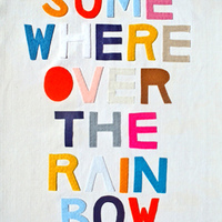 SOMEWHERE OVER THE RAINBOW SML.jpg