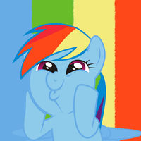 rainbow_dash_is_awesome_by_spartan19-d46gv5s.jpg