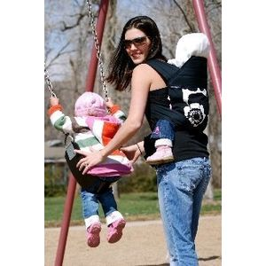 BabyHawk Oh SNAP! Baby Carrier 
