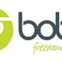 Boba Logo.png
