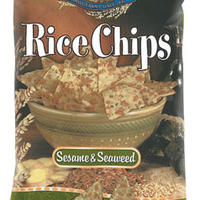 rice_chips.png