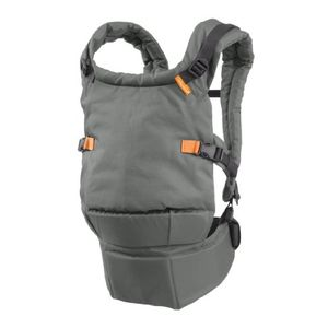 Infantino Union Ergonomic Carrier