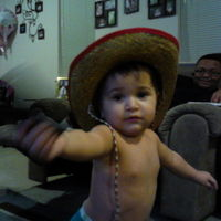 @