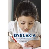 Dyslexia: Learning Disorder or Creative Gift?