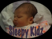 SleepyKidz profile picture
