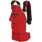 Lillebaby EveryWear Style Carrier 